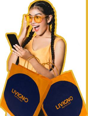 piero-taxi-livigno-offerta_outline